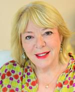 Dr. Karin Schönlein