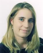 Stefanie Kerscher